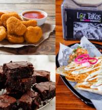 Loztakos-brownies-hotlunch